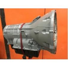 Midwest Diesel & Auto 6R140