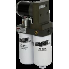 Fass 150GPH Fuel Pump